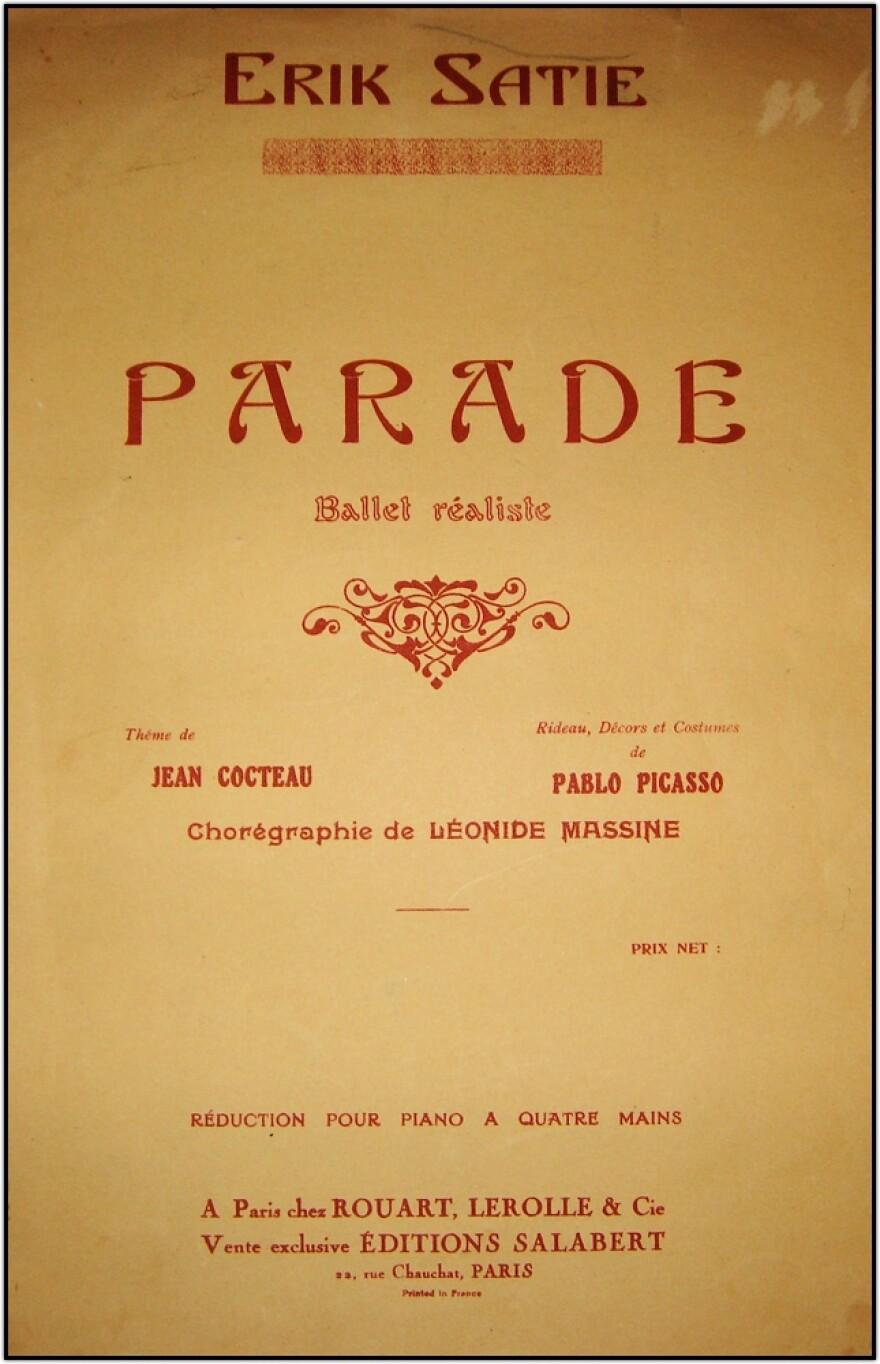 Erik_Satie_Parade.jpg