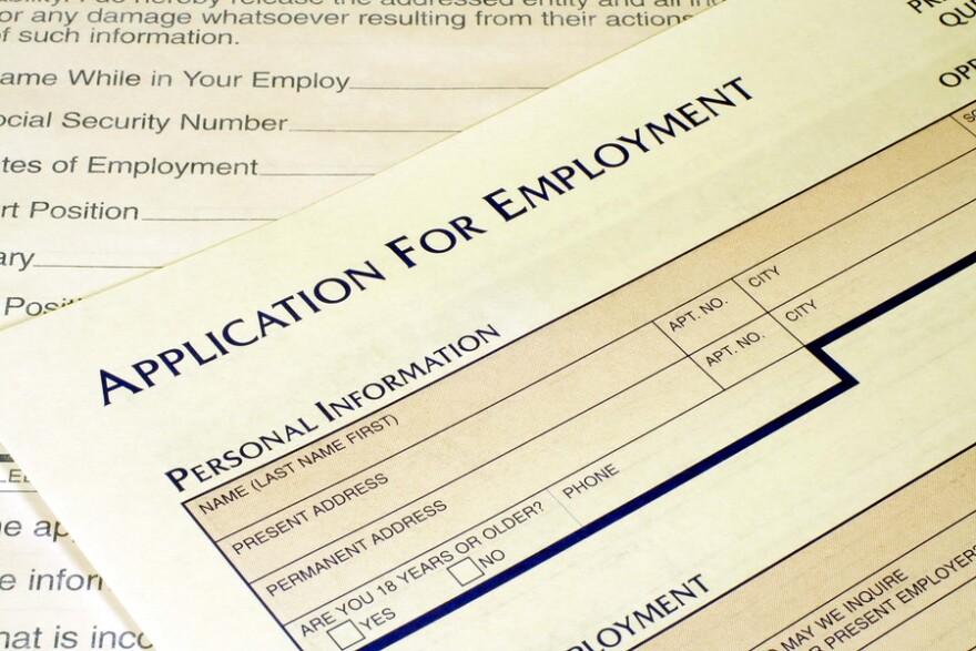bigstock-Application-For-Employment-1189503.jpg