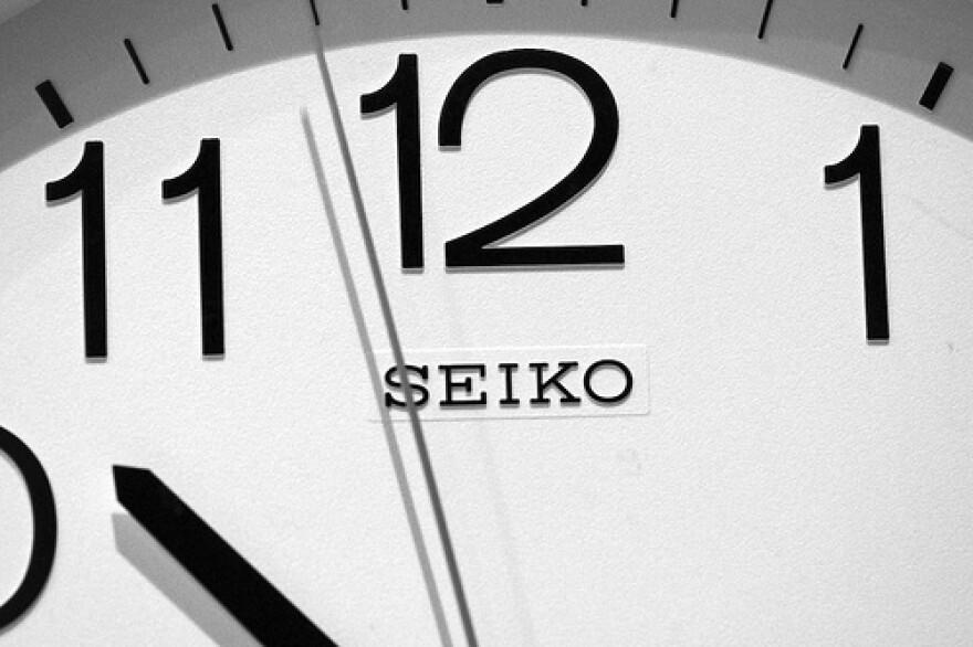 11-19_Clock.jpg