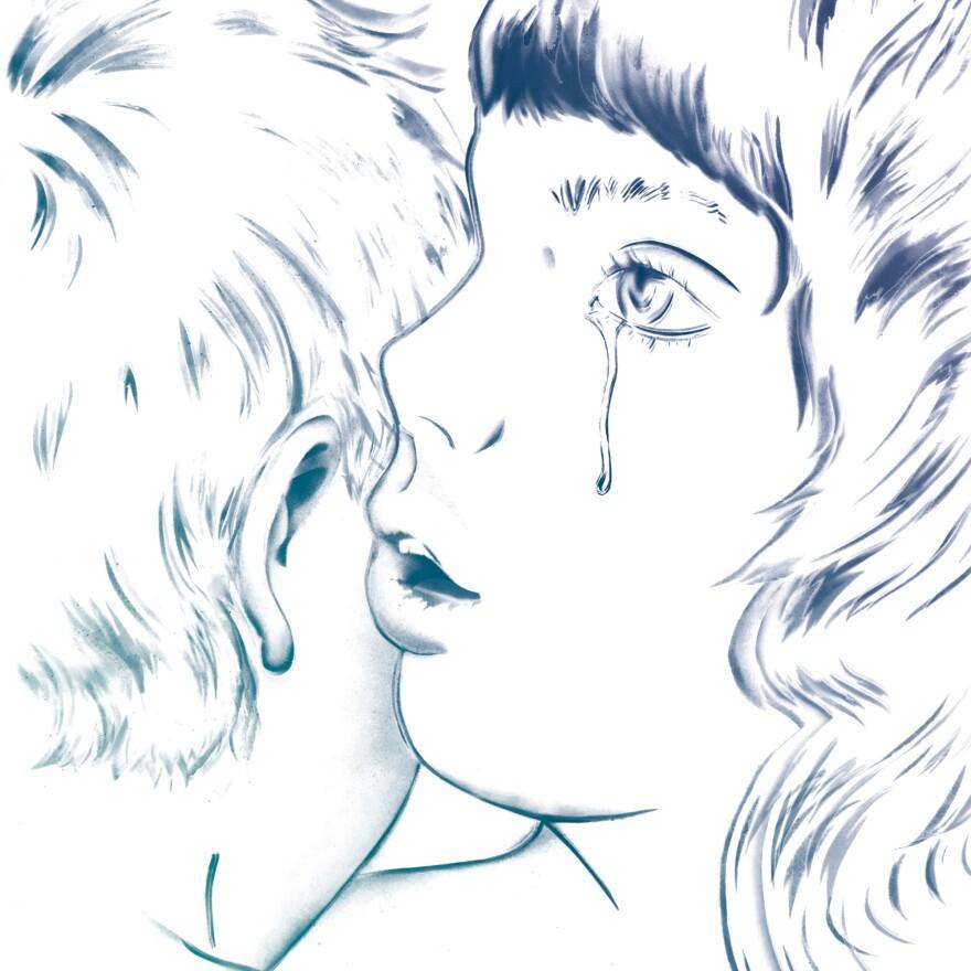 Hercules & Love Affair's latest album is Omnion.