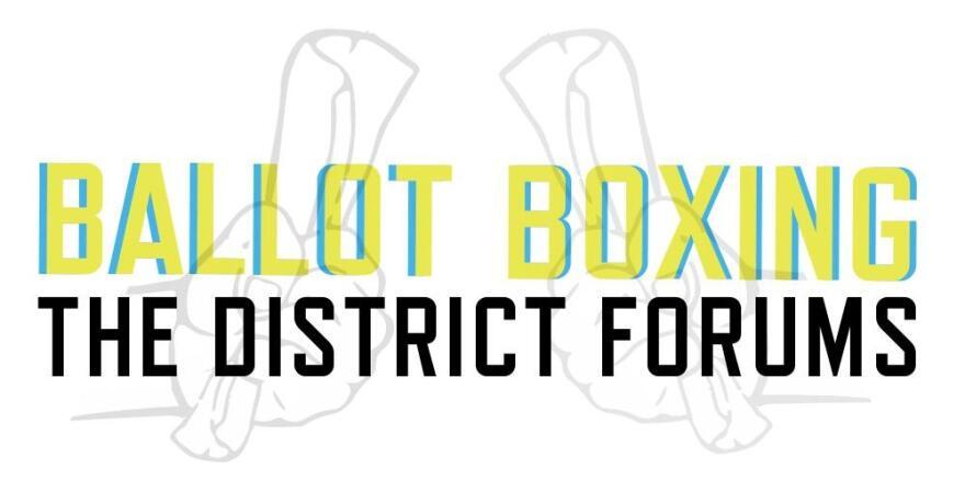 Ballot_Boxing_Logo.jpg