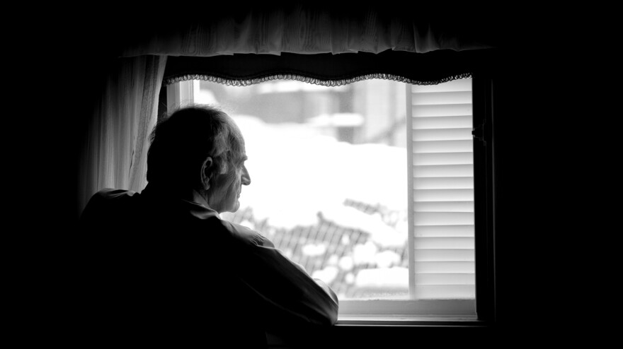 The screening tests for dementia are simple, but the questions surrounding them are complex.