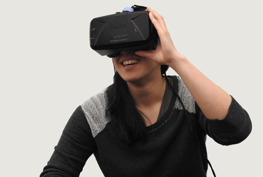 virtual-reality-1389040_1280.jpg