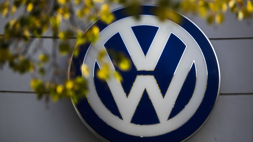 Volkswagen will have to compensate owners of diesel cars equipped with emissions-rigging software. But that isn't enough for some customers who are facing difficulty selling their cars after the scandal.