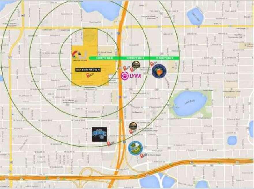 2-20-15_UCF_Downtown.jpg