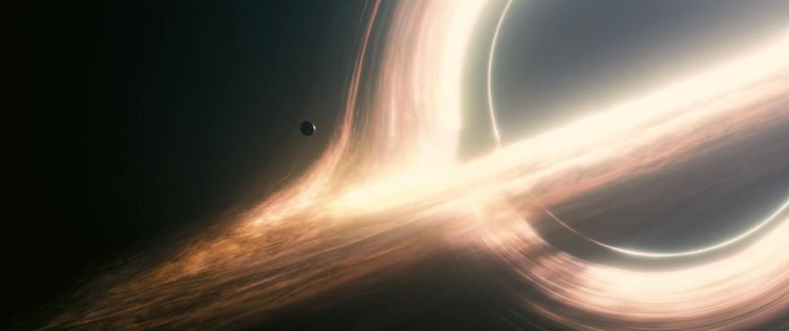 interstellar.0.png