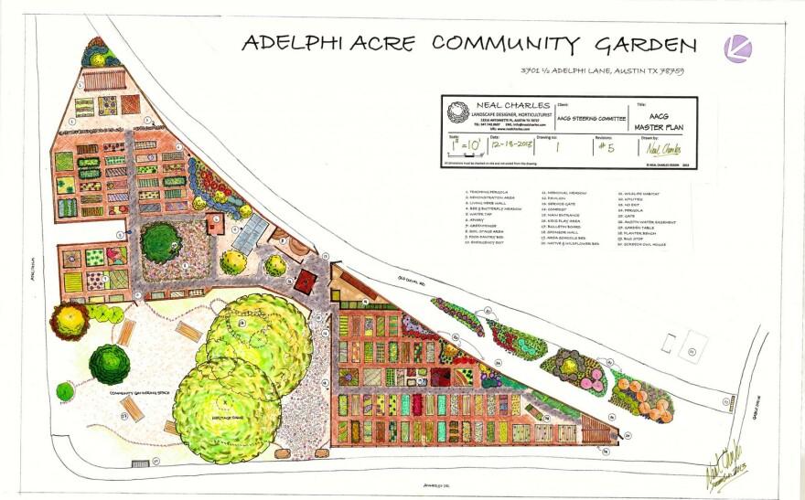 1-Adelphi_Acre_Community_Garden_0.jpg