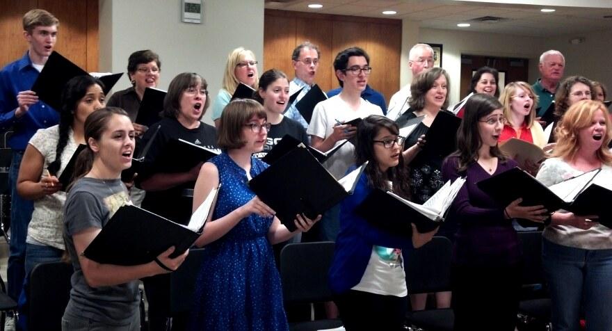 Choir_tour_rehearsal.jpg