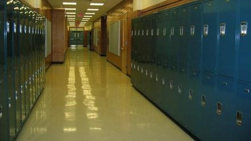 school_hallway_pixabay.jpg