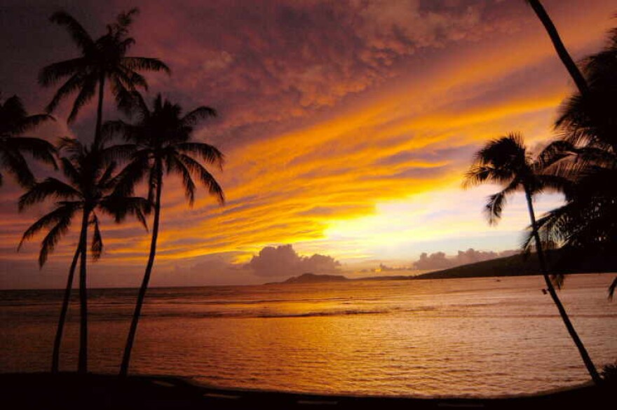 hawaii-Sunset-beach1.jpg