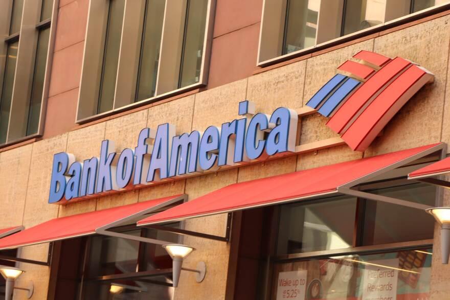 bank_of_america_logo__1__0.jpg