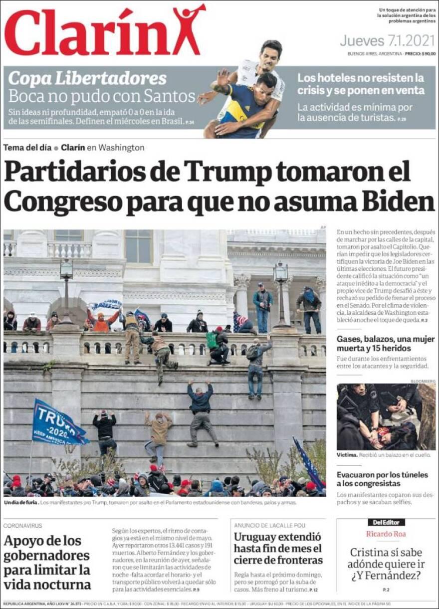 Clarin Argentina.jpg