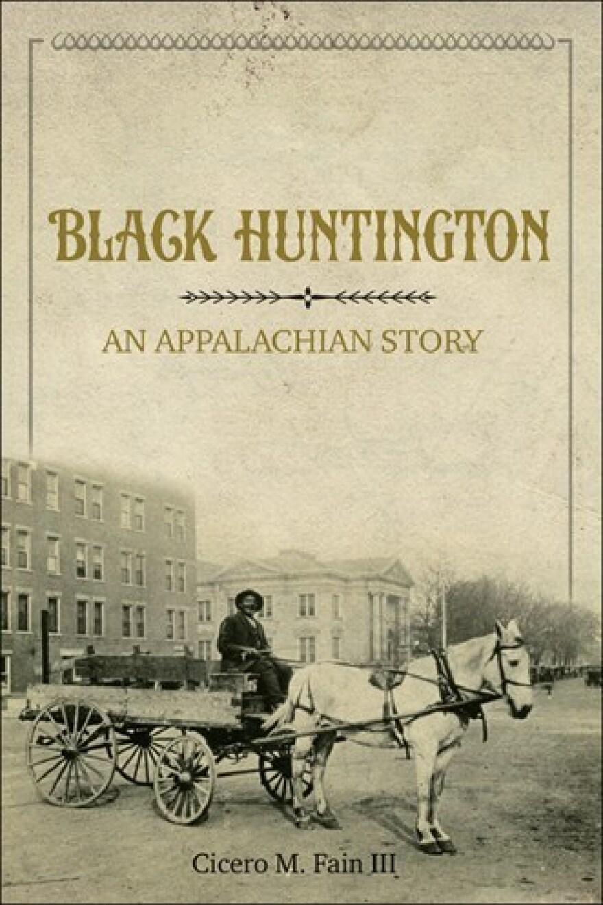 Black-Huntington_web3.jpg