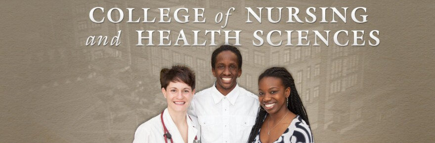 college-of-nursing-health-cover-photo_0.jpg