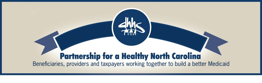 partnership_for_a_health_NC_banner_with_tagline.jpg