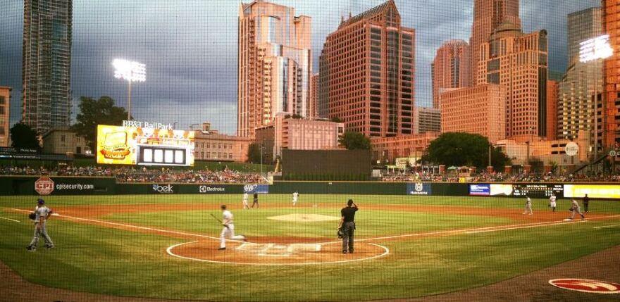 knights_bbt_ballpark.JPG