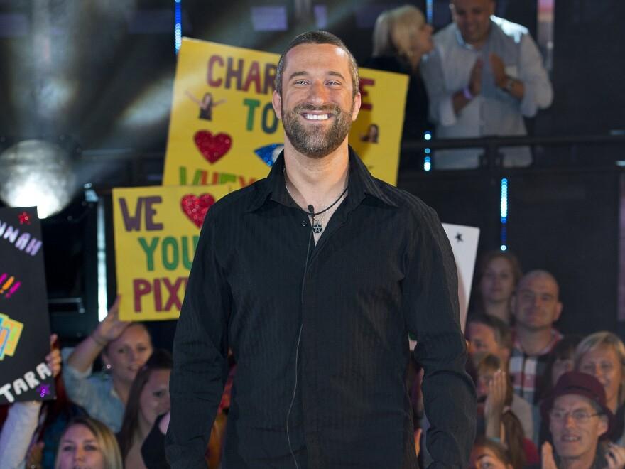 After <em>Saved by the Bell</em>, Diamond made many reality TV appearances, such as <em>Celebrity Big Brother.</em>