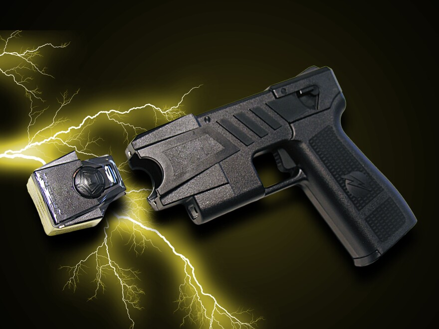 bigstock-A-photo-of-a-taser-gun-13575020.jpg