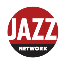 Overnight Jazz - Jazz network.png