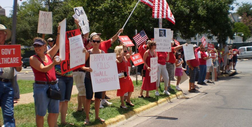 Health Care Rally-opponents.jpg