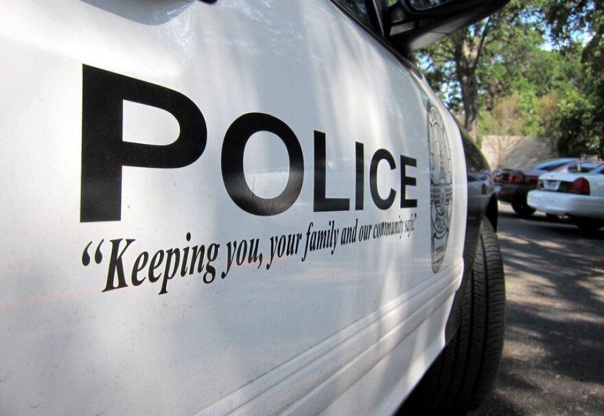 Austin_Police_Car_APD_by_Nathan_Bernier_(1).JPG