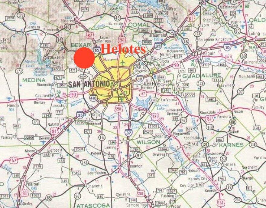 HelotesMap.jpg