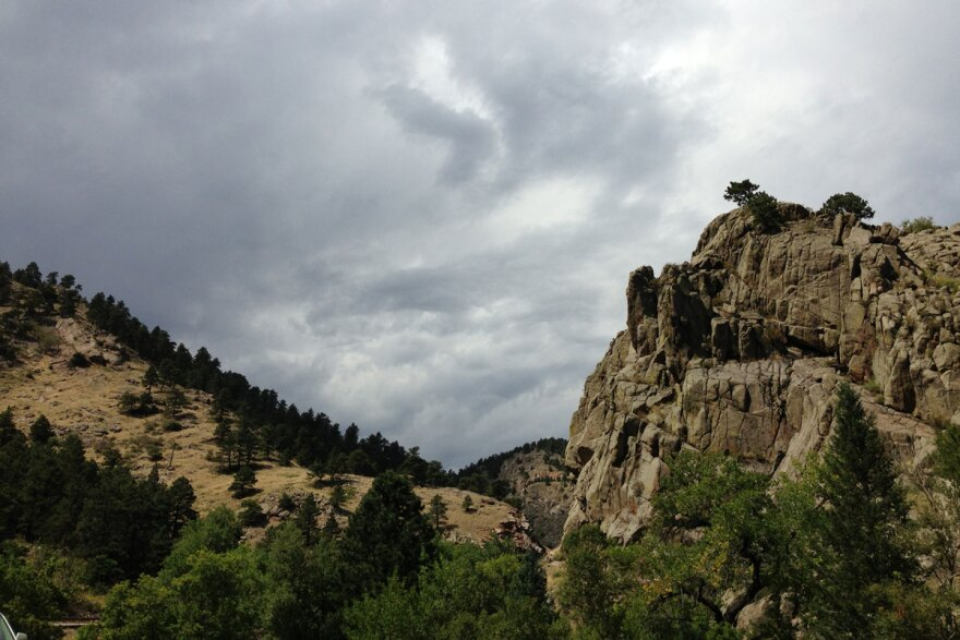 boulder-canyon_fcc-akos-kokai_09082013.jpg