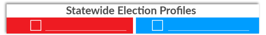 election_races_generic_with_border-07.png