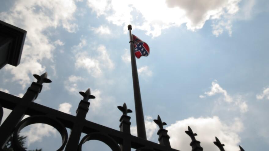 ConfederateFlag_SC2.jpg