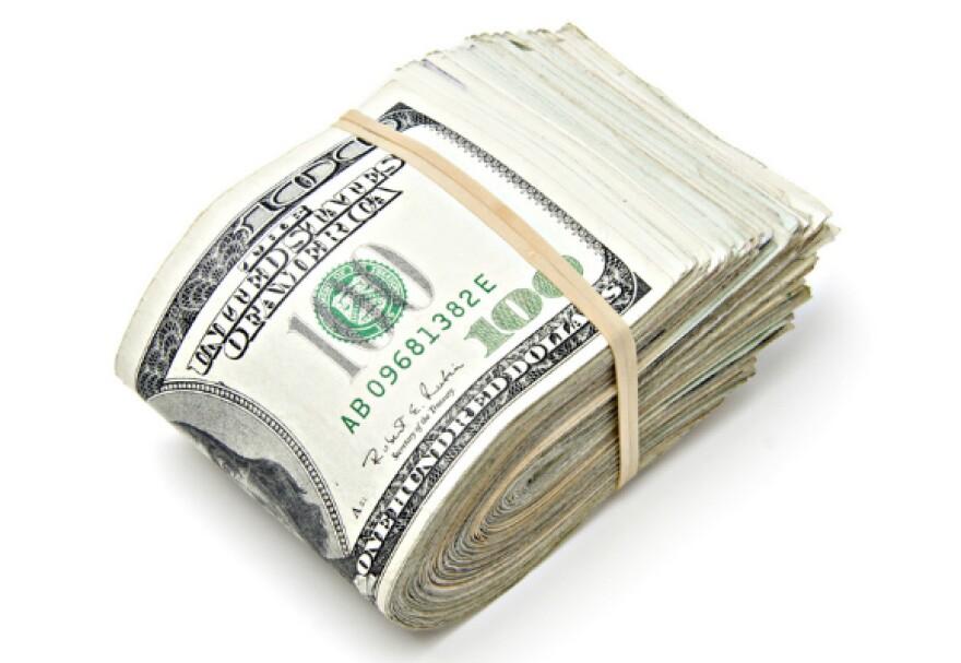 money-flickr-amagill.jpg