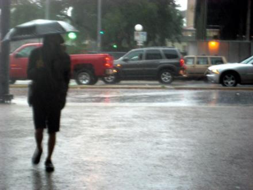 rain_sat_052513.jpg