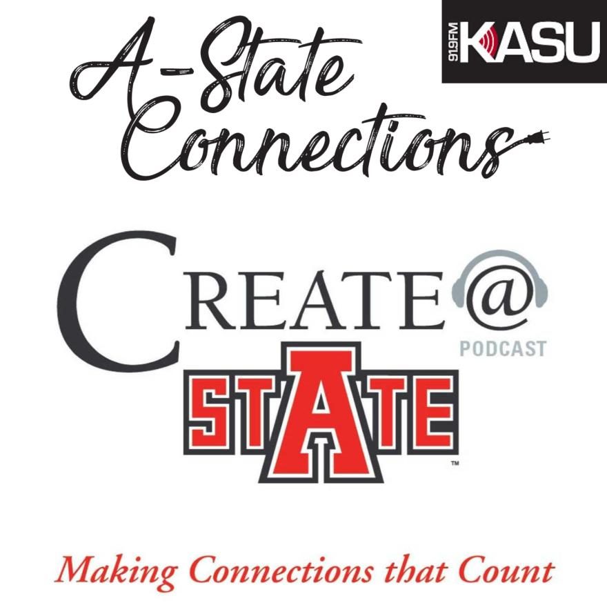 podcast_logo_1400x_1400_with_kasu.jpg