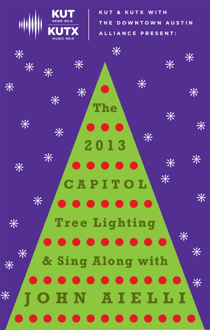 KUTX-holiday-sing-stroll-2013_0.png