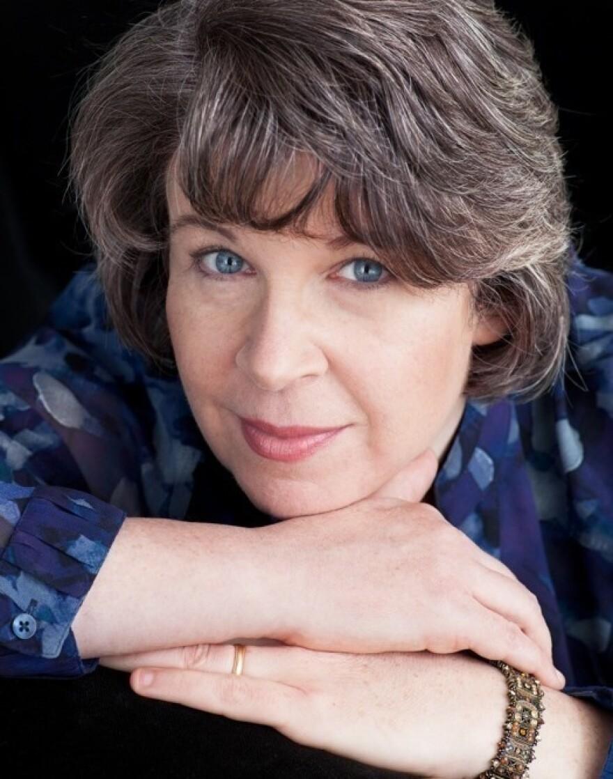 Meg Wolitzer is the author of <em>The Wife</em>, <em>The Position</em>, <em>The Ten-Year Nap</em> and <em>The Uncoupling</em>. She lives in New York City.