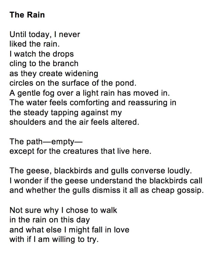 the_rain_poem.jpeg