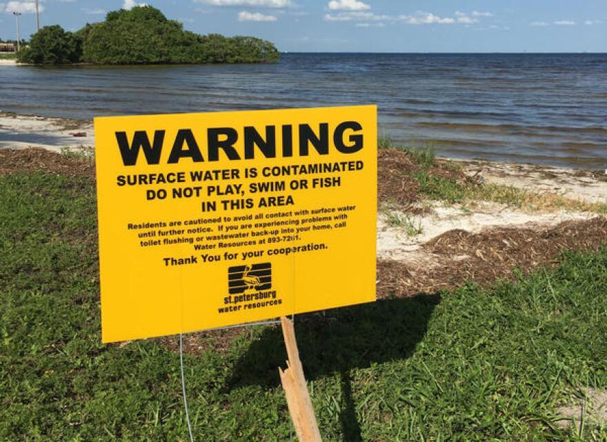 sewage_water_warning_--_suzanne_young_1.jpg