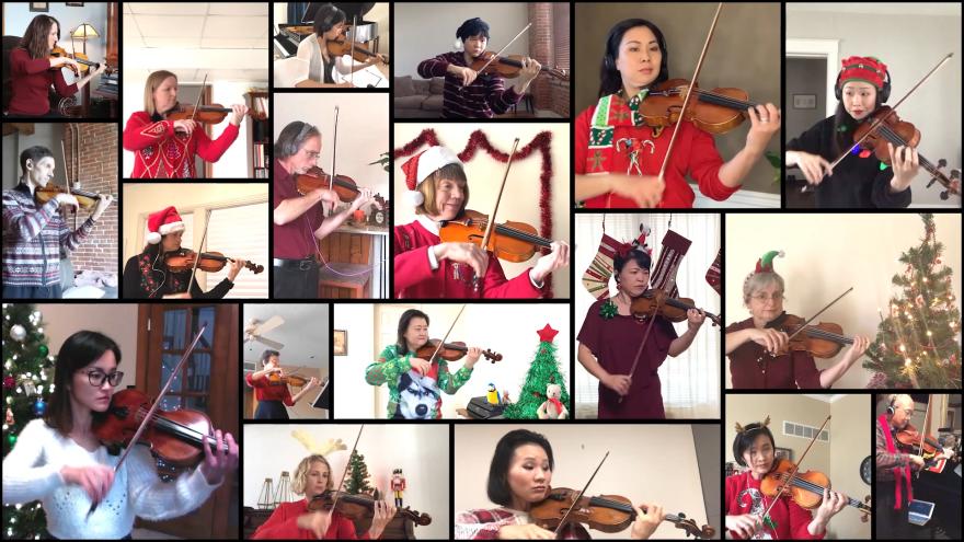 Musicians Advent Jingle Bells.png