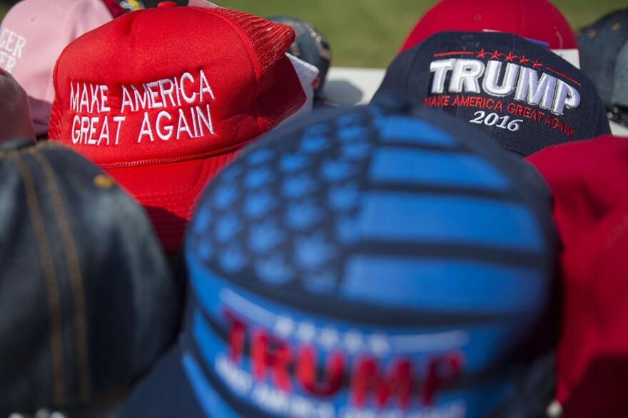 Trump-Hats_Aug2016.jpg