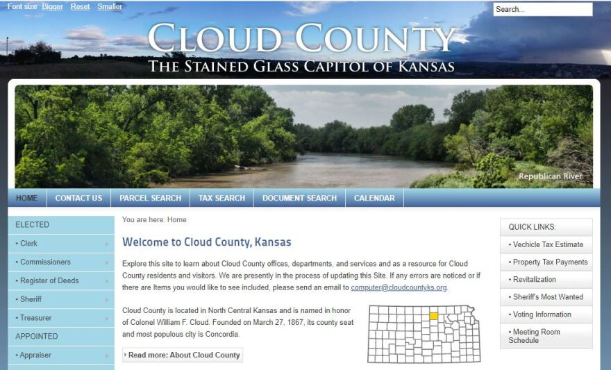 cloudcountysite.JPG