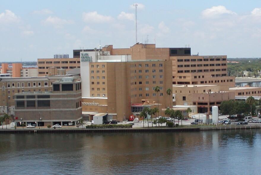 Tampa_general_(2).jpg