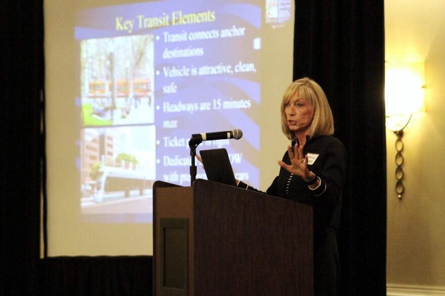 tampa_bay_transit_forum_7-23.jpg