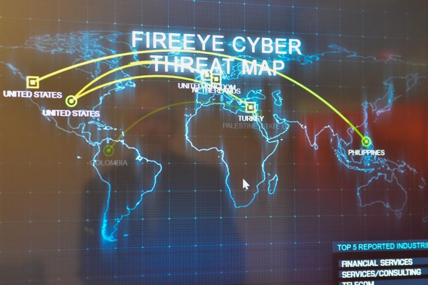 071421_cm_CyberSecurity