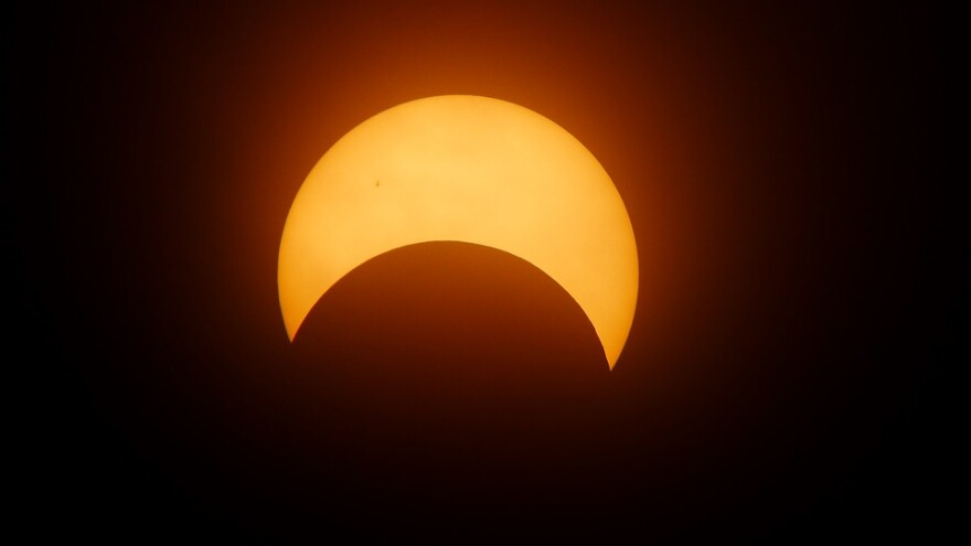 eclipse_solar.jpg