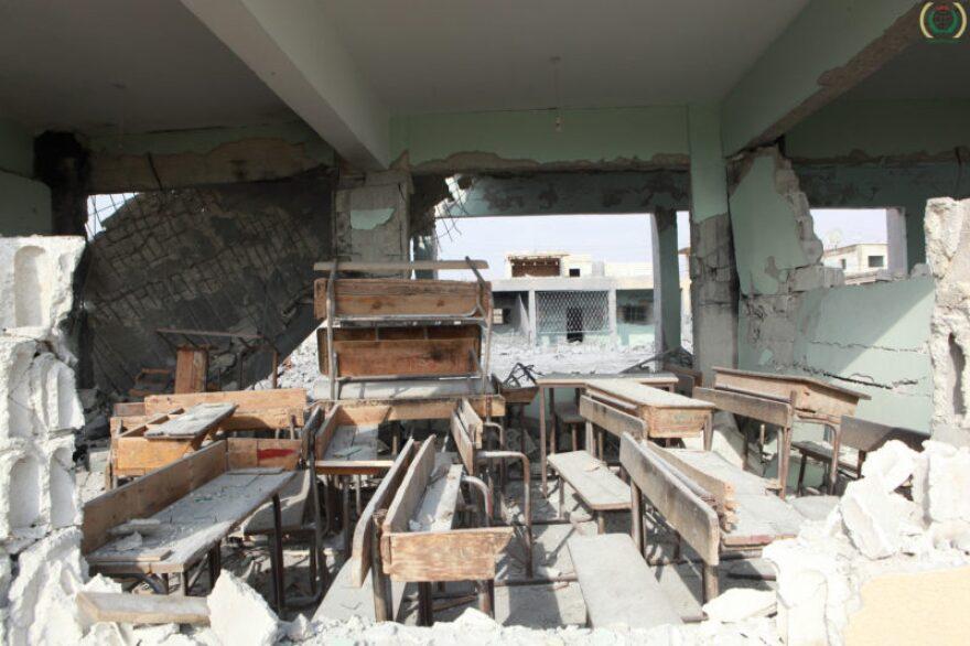 syria_school.jpg