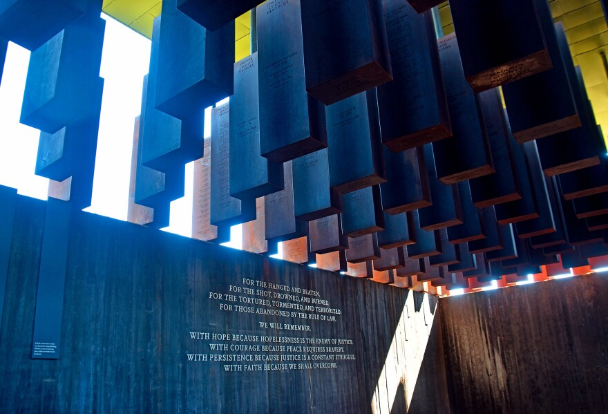 national_memorial_peace_justice_eji_ron_cogswell_cc-by.jpg