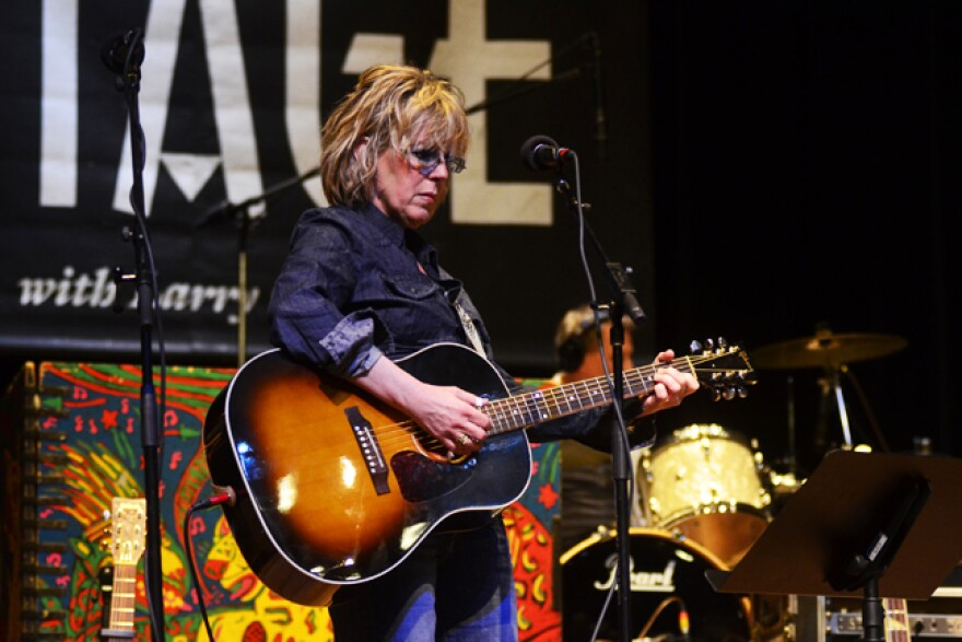 lucinda_williams_1.jpg