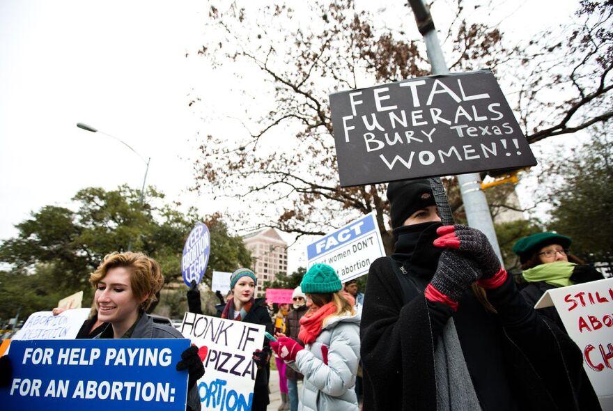 Fetal_Protest_1_CR_TT.jpg
