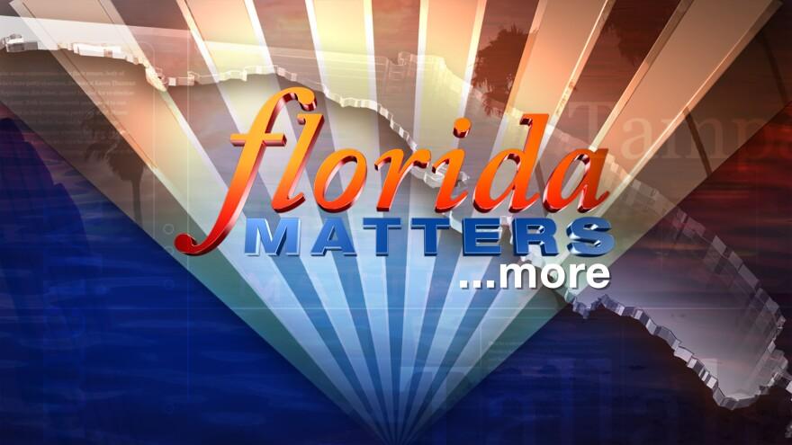 FLM_More-Logo_Web_3000W_1.jpg