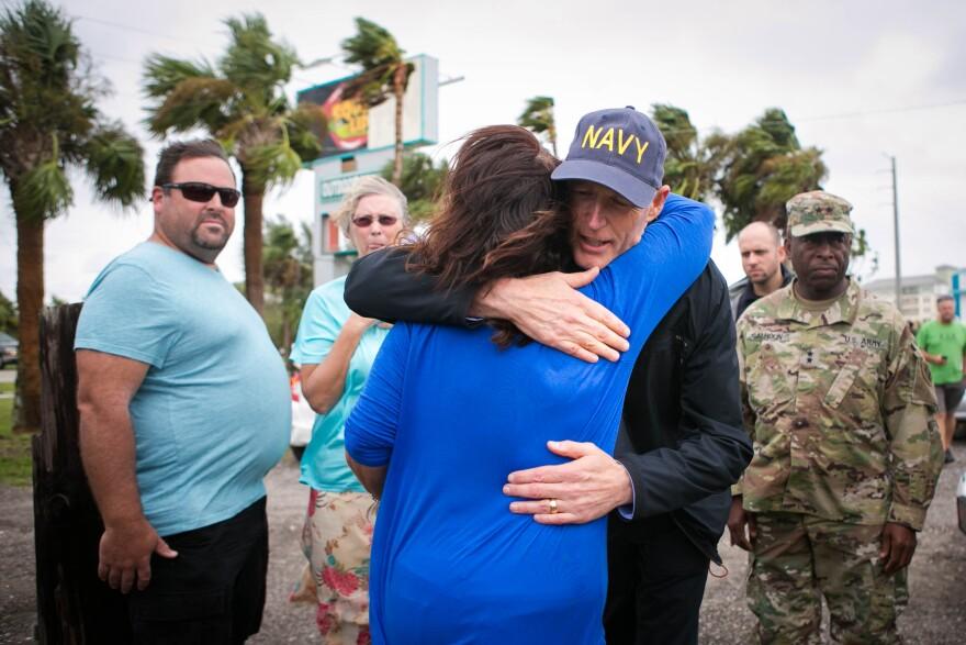 gov._scott_hurricane_matthew.jpg