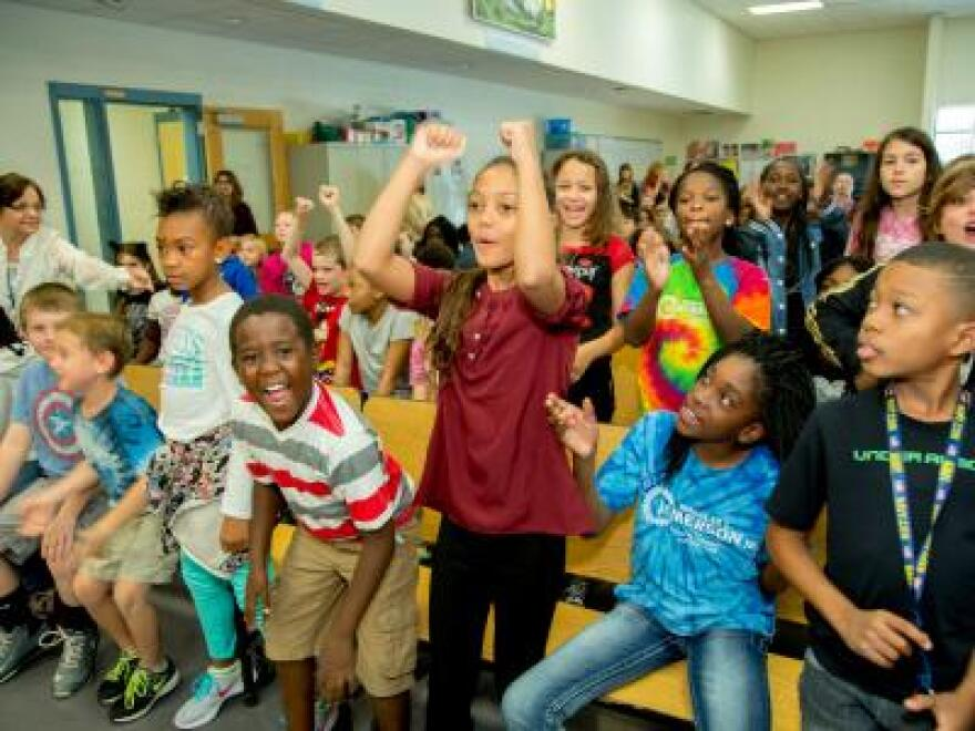 topcroppedimage400300-jamerson-students-excited__1_.jpg